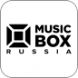 Music Box Russian HD