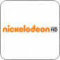 HD Nickelodeon
