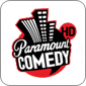 Paramount Comedy HD